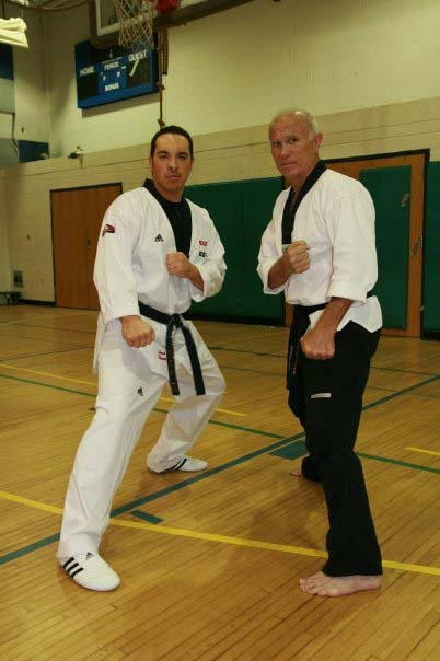 my greatest achievement in martial arts Personal achievement martial arts 5 years in business 4076 youngfield bbb business profiles are provided solely to assist you in exercising your own best judgment.